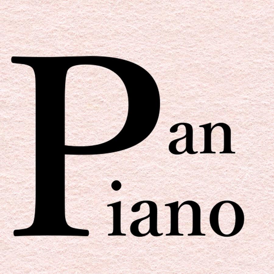 Pan Pian…