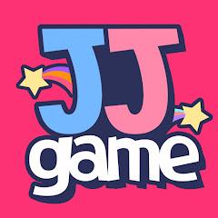 유튜버 JJ game의 유튜브 채널