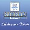 Restaurant KUMKAPI Hannover