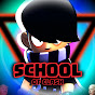 SchoolOfClash - Clash Of Clans