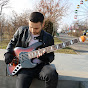 Vahagn Stepanyan - Youtube