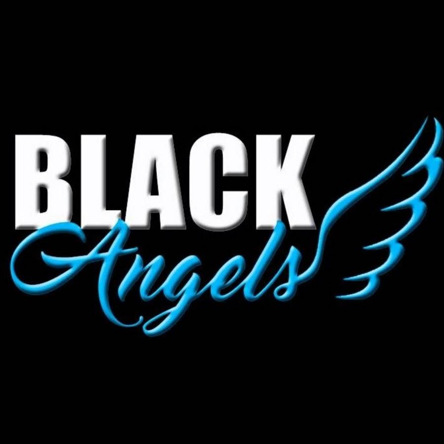 Надпись ангел картинки
