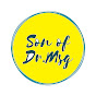 MSG CSC