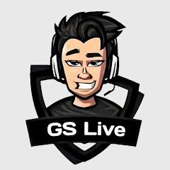 Gaming Shakib Live
