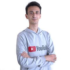 Photo Profil Youtube Mirshohid Ismatov