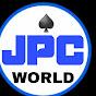 JPC World
