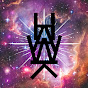 Hawk - Youtube