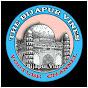 The Bijapur Vines