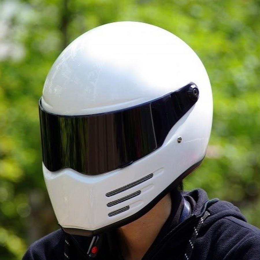 ночной период прикольные шлемы для мотоциклов фото расскажем