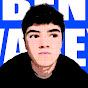 Ben Vasey