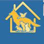 Tierschutzverein Neuss e. V.