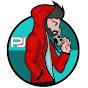 PJ Games