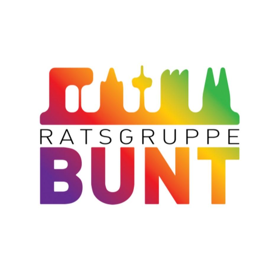 Stadt Köln Rat