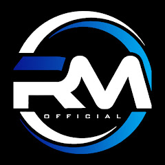 Rumah Media Official
