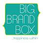 Big Brand Box