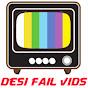 Desi FailVids