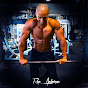 Fit Science TV