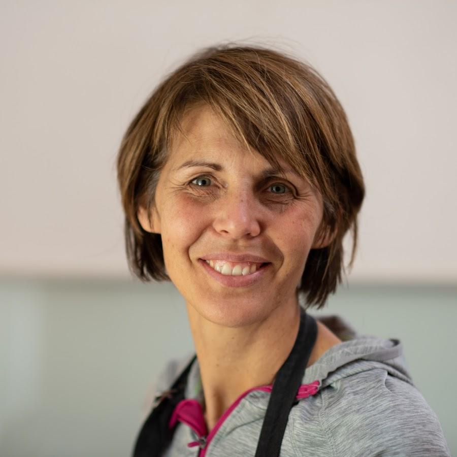 Claudia Fenzel