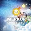Merkur Spielewelt