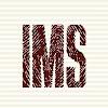 IMS TV
