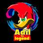 Adil The Legend