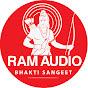 Rajaram Digital