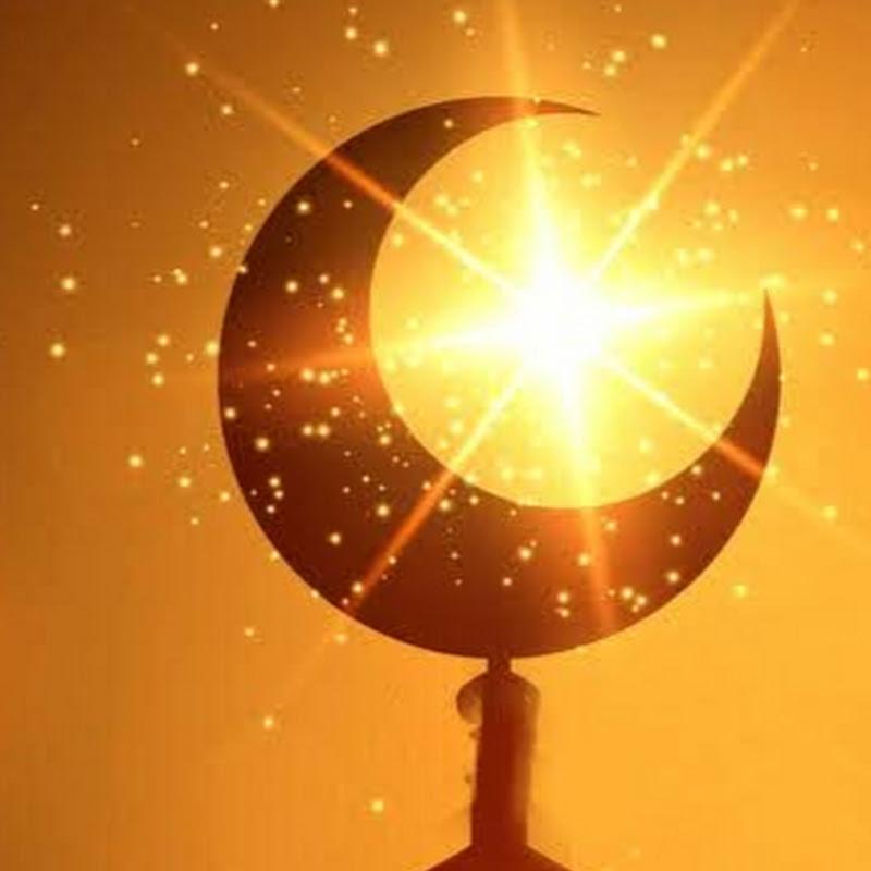 mufti tariq masood viral