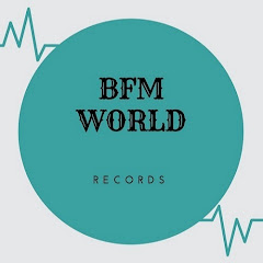 BFM World