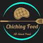 Chiching Food