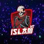 Lb islam & C For