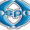 Neosport Ocio formación y gestión