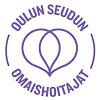 Oulun seudun omaishoitajat ry