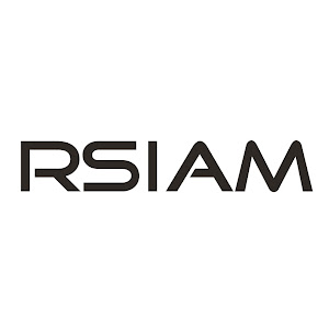 Rsiammusic YouTube channel image