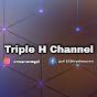 The Mukbang Family