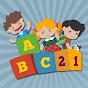 Play Academy - Fun Kids Games