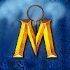 Marcenix Gaming