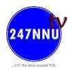 247NNU TV