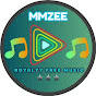 MMZEE Royalty Free Music - Youtube