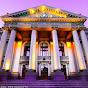 Teatrul Regina Maria Oradea - Youtube
