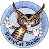 ScaryCat Studio