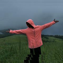 Kuya Zacs TV4