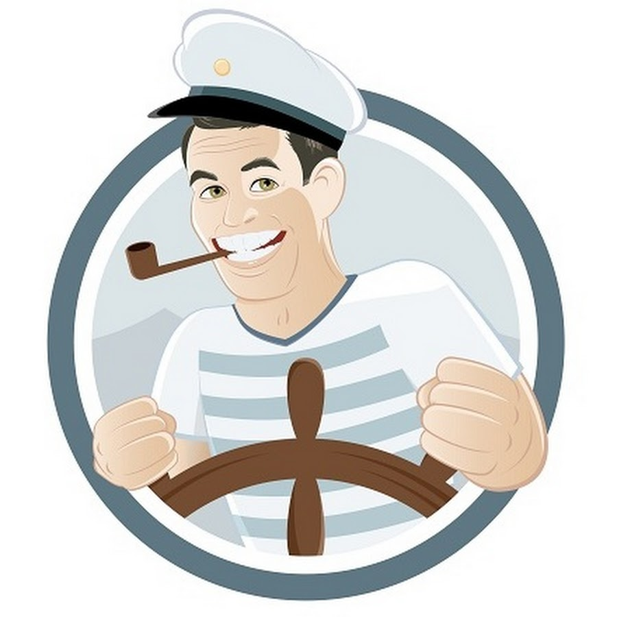 эмблема капитанов картинки правило