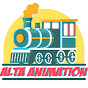Alta Animation