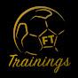 FT Trainings