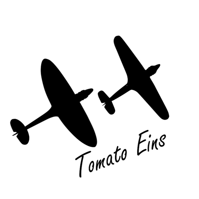 Tomato Eins Productions (tomato-eins-productions)