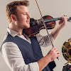 Ben Holder Music