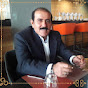 Omer Gulcan