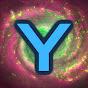 Yggis Kosmos