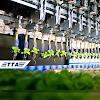 TTA, Tuinbouw Technisch Atelier B.V.