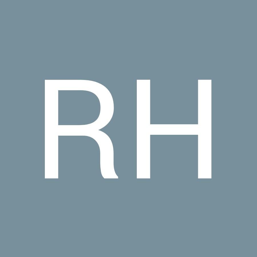 Rh-Entertainment